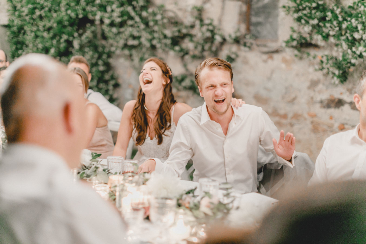 Bina_Terre_Tuscany_Wedding_SD_215557