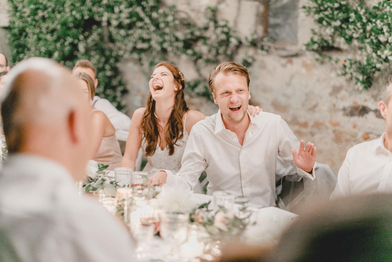 Bina_Terre_Tuscany_Wedding_SD_215557