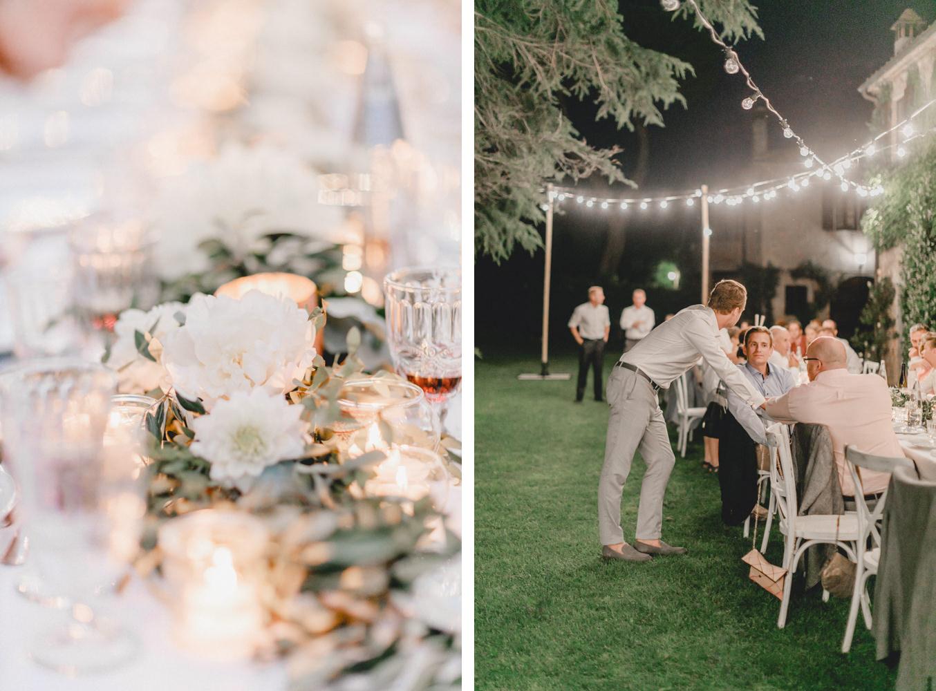 Bina_Terre_Tuscany_Wedding_SD_220029
