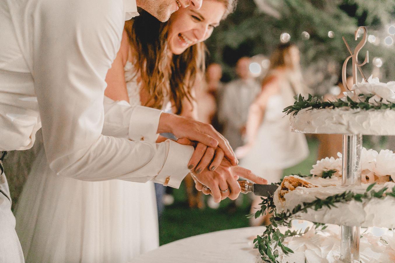 Bina_Terre_Tuscany_Wedding_SD_225249