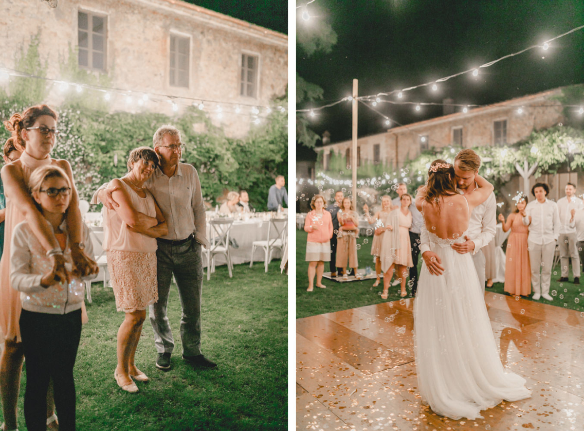 Bina_Terre_Tuscany_Wedding_SD_225437