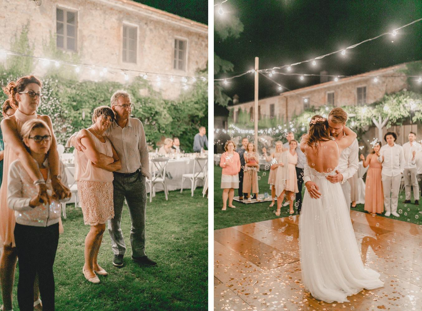 Bina_Terre_Tuscany_Wedding_SD_225437