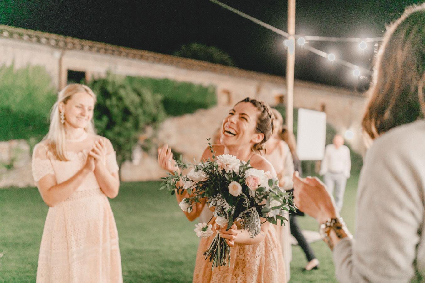 Bina_Terre_Tuscany_Wedding_SD_231837