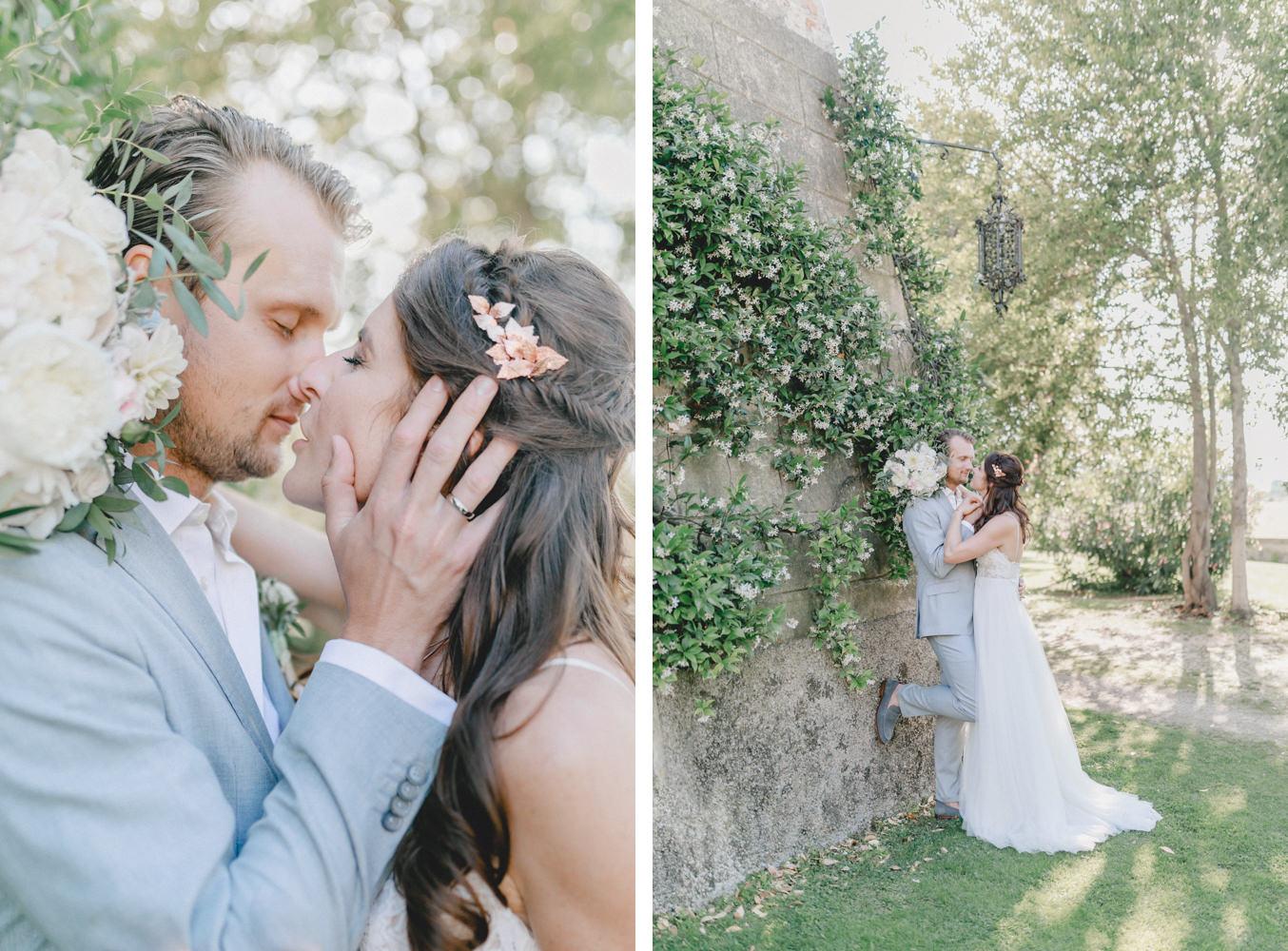 Bina_Terre_Tuscany_Wedding_SD_182811