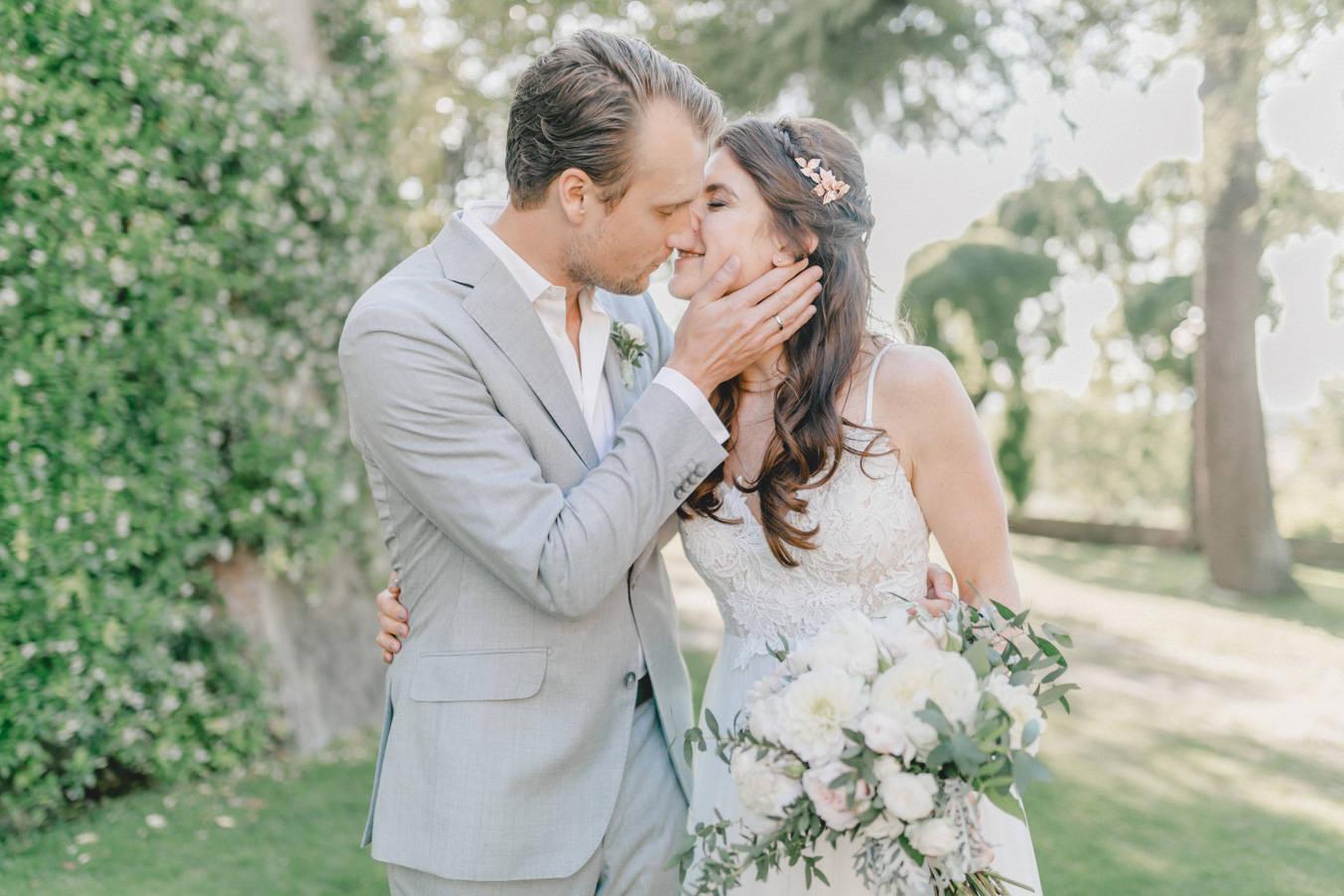 Bina_Terre_Tuscany_Wedding_SD_183048