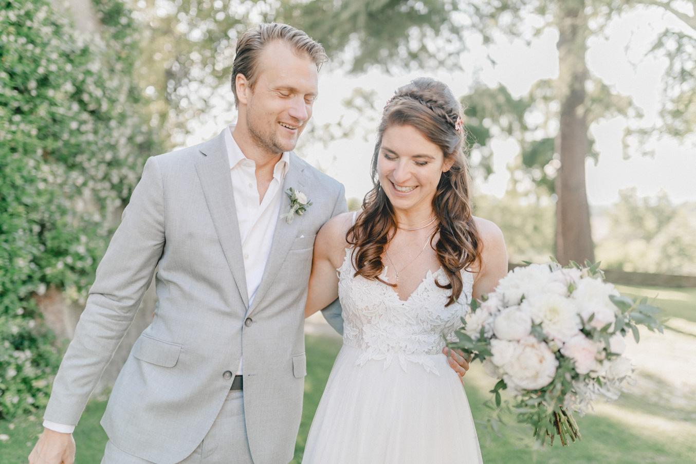 Bina_Terre_Tuscany_Wedding_SD_183109