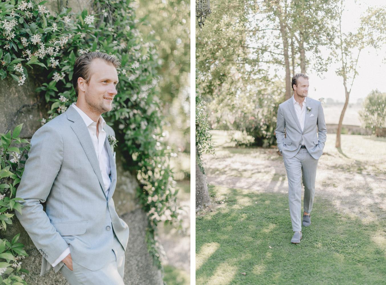 Bina_Terre_Tuscany_Wedding_SD_183611
