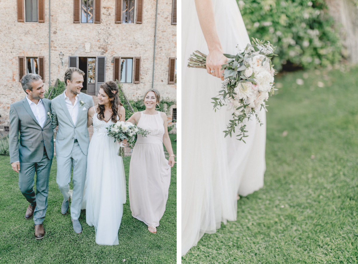 Bina_Terre_Tuscany_Wedding_SD_183842