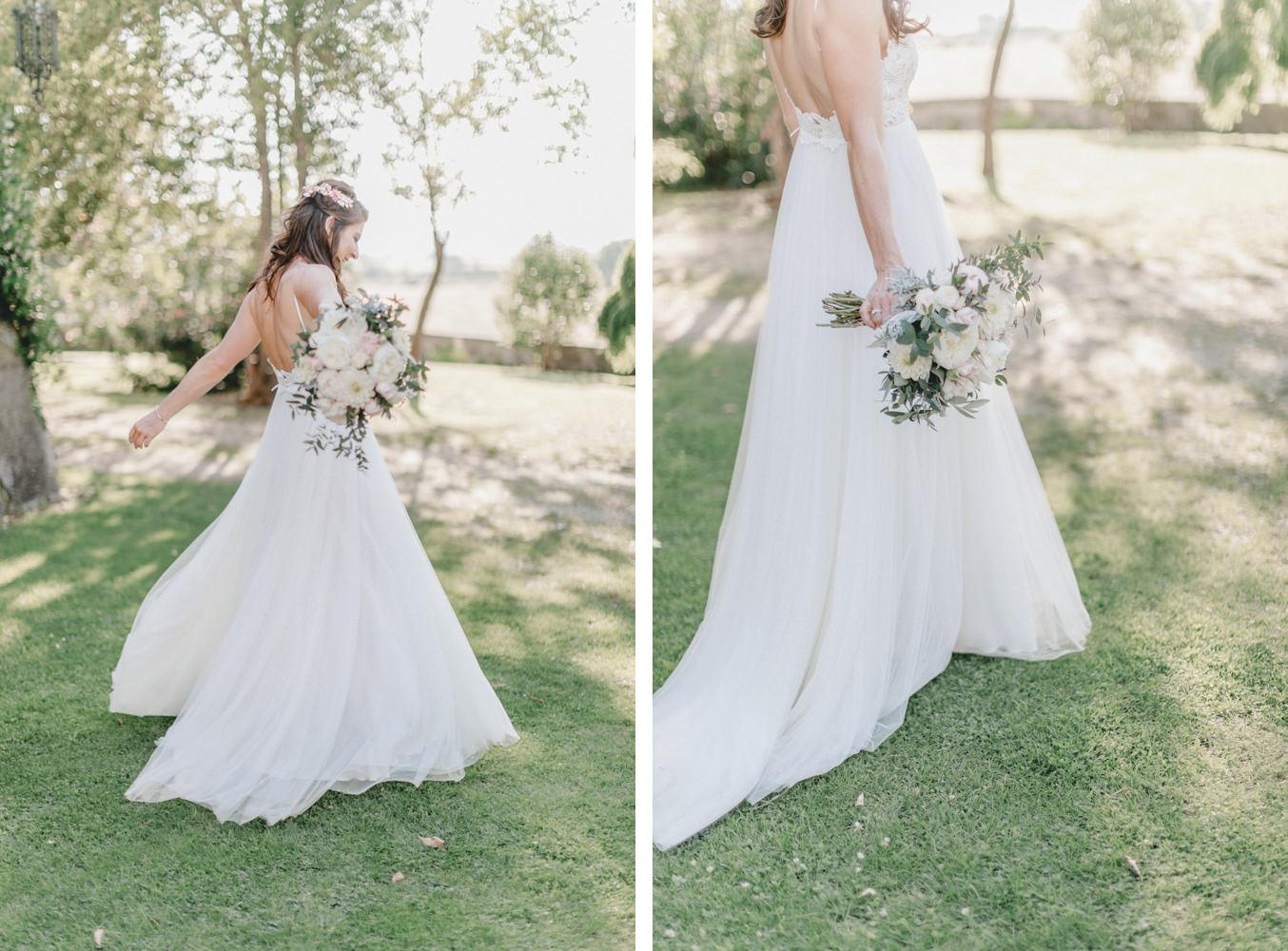 Bina_Terre_Tuscany_Wedding_SD_183939