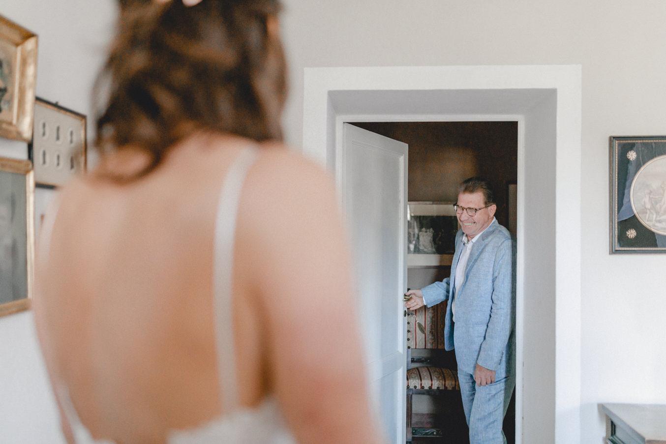 Bina_Terre_Tuscany_Wedding_SD_151643