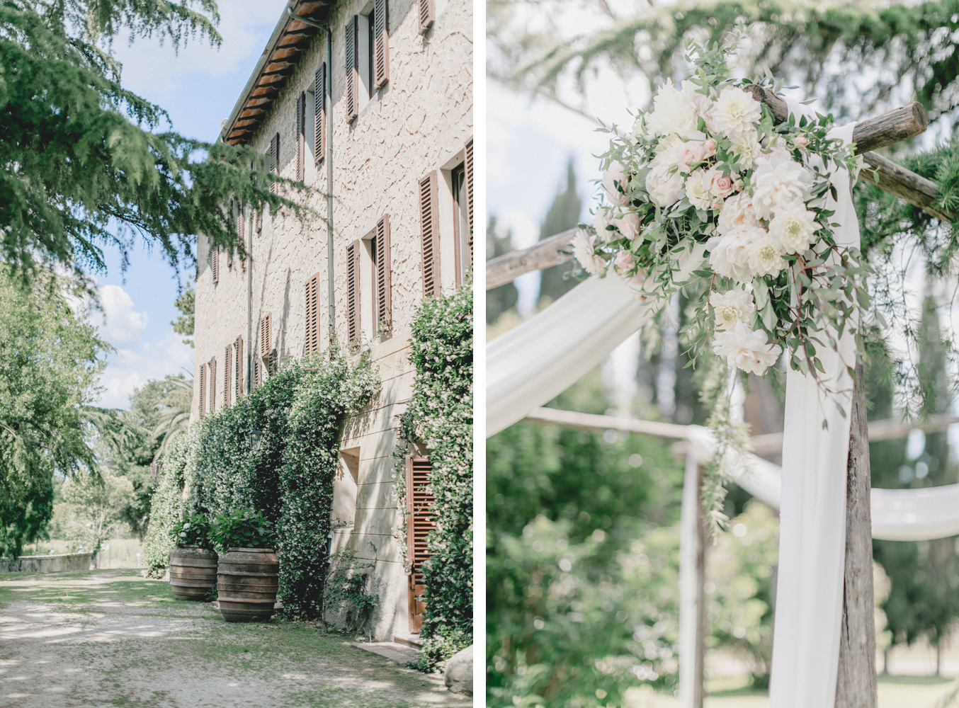 Bina_Terre_Tuscany_Wedding_SD_153952