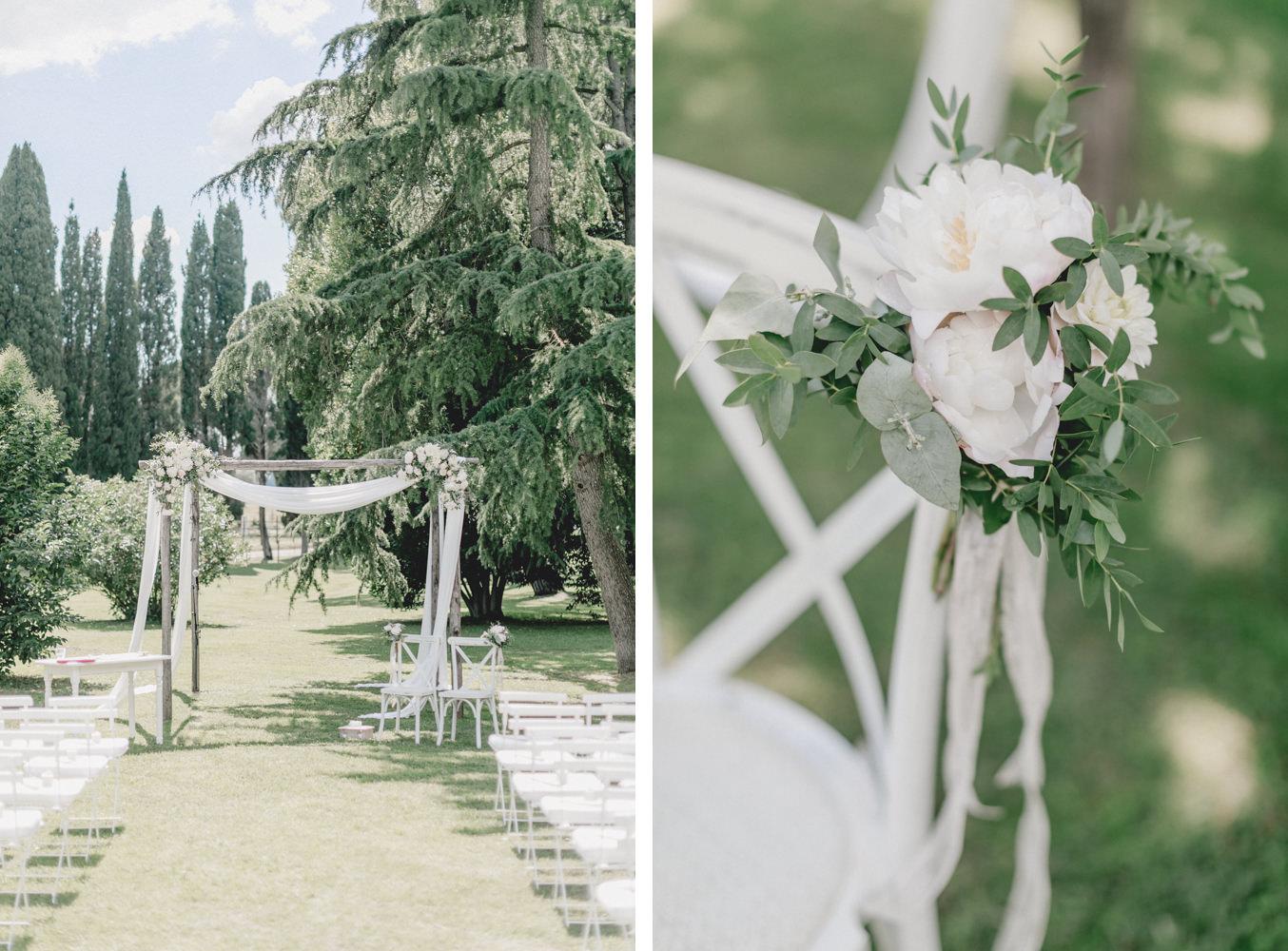 Bina_Terre_Tuscany_Wedding_SD_154151