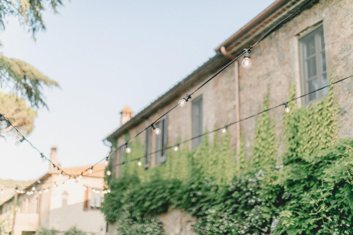 Bina_Terre_Tuscany_Wedding_SD_200552