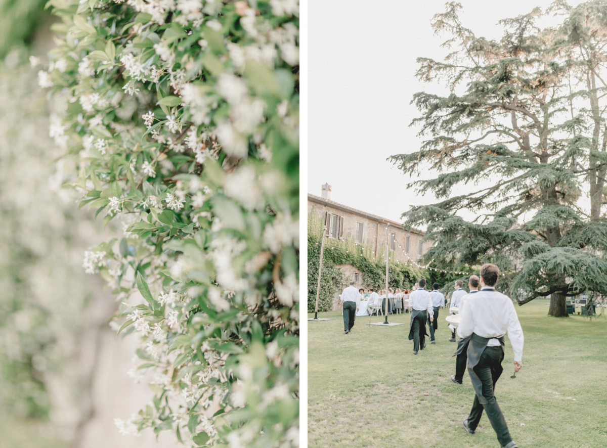 Bina_Terre_Tuscany_Wedding_SD_201055