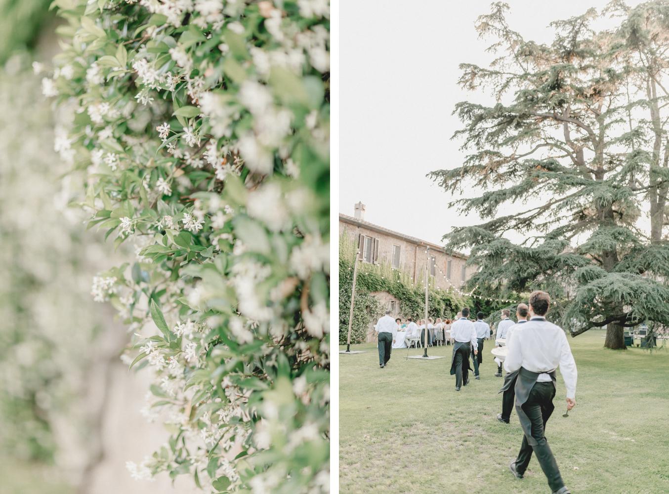 Bina_Terre_Tuscany_Wedding_SD_201055