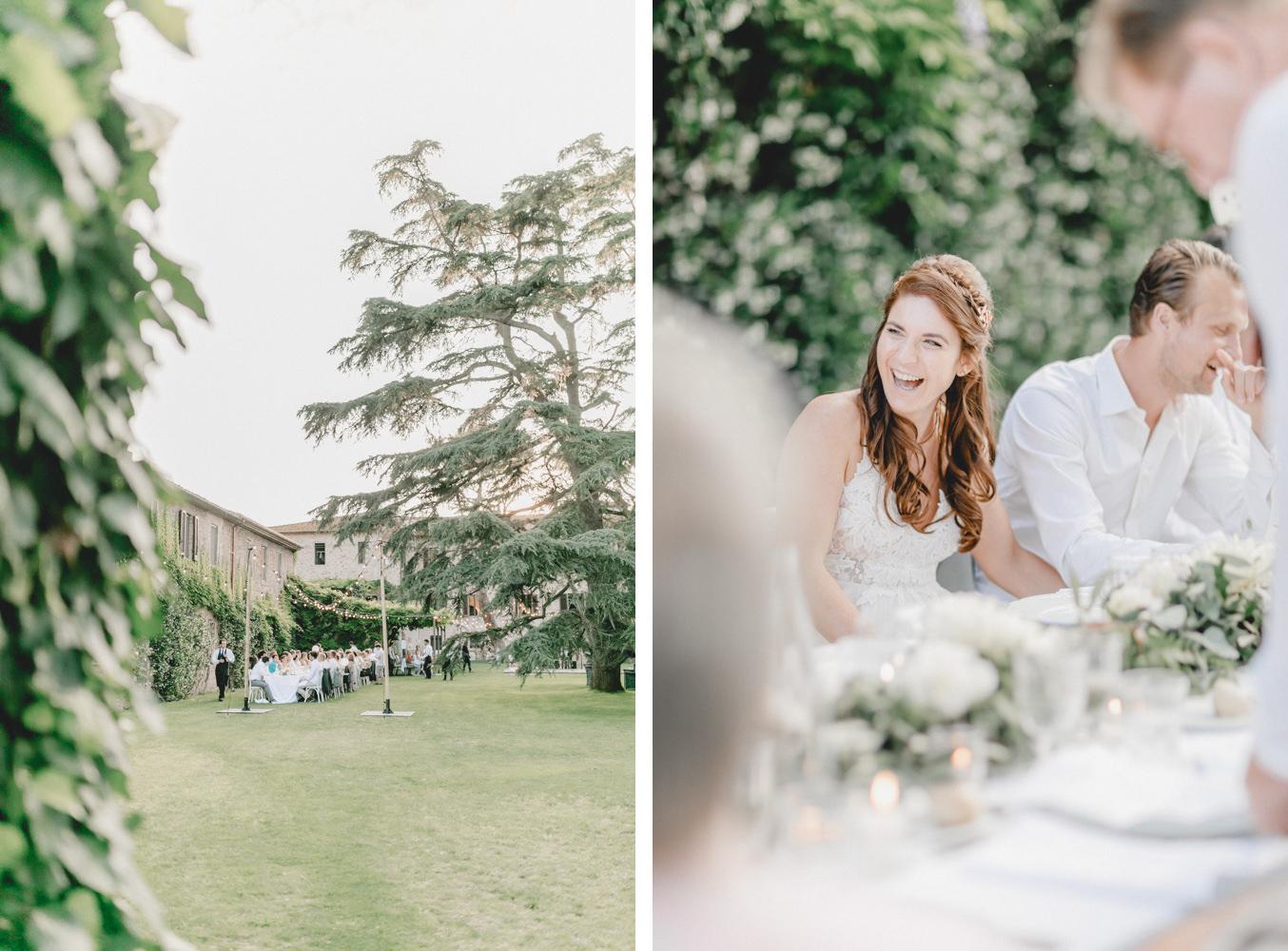 Bina_Terre_Tuscany_Wedding_SD_201319