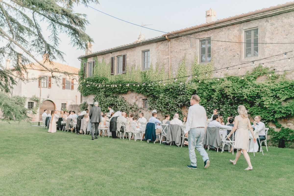 Bina_Terre_Tuscany_Wedding_SD_201854