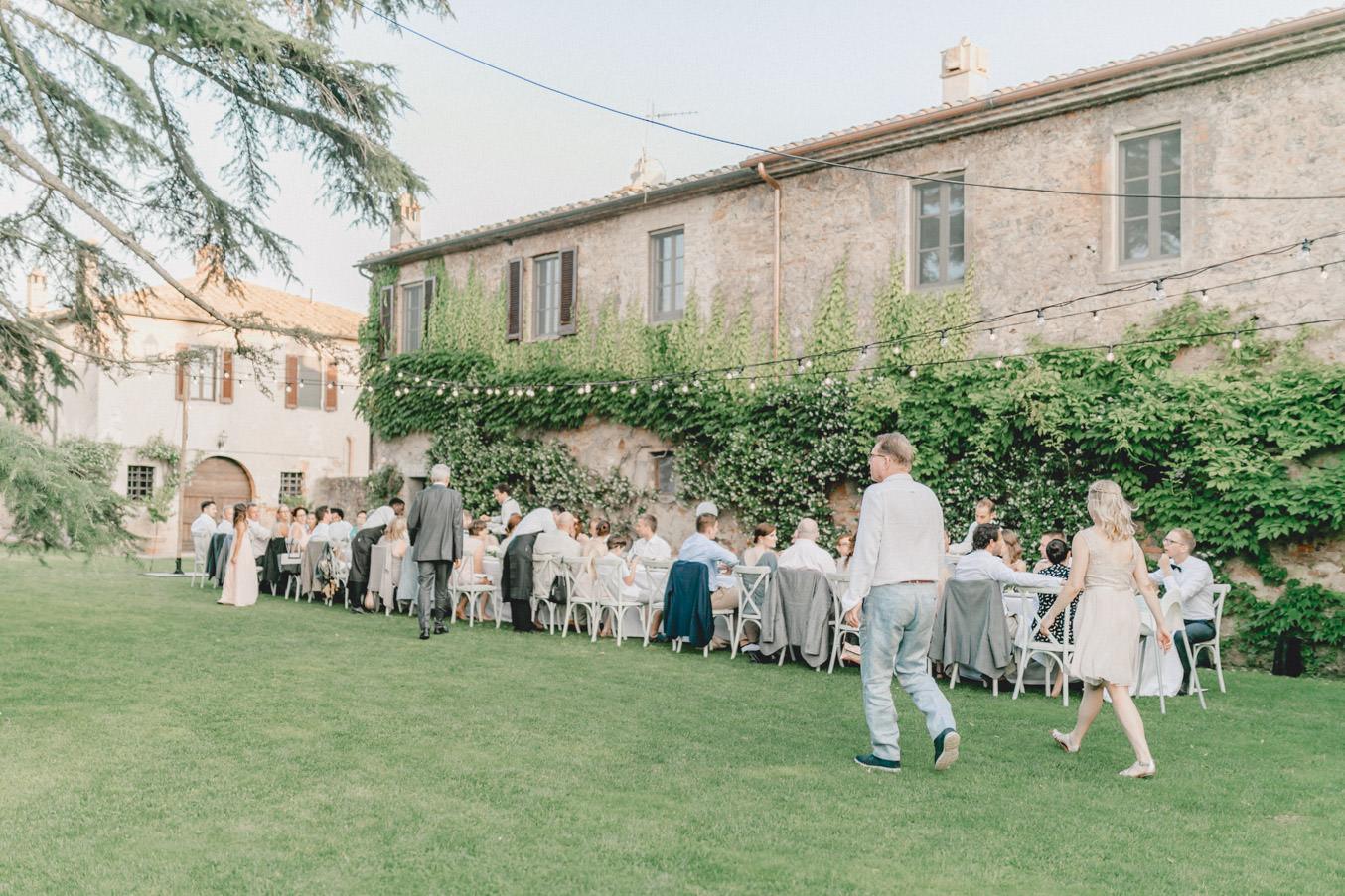 Bina_Terre_Tuscany_Wedding_SD_201854