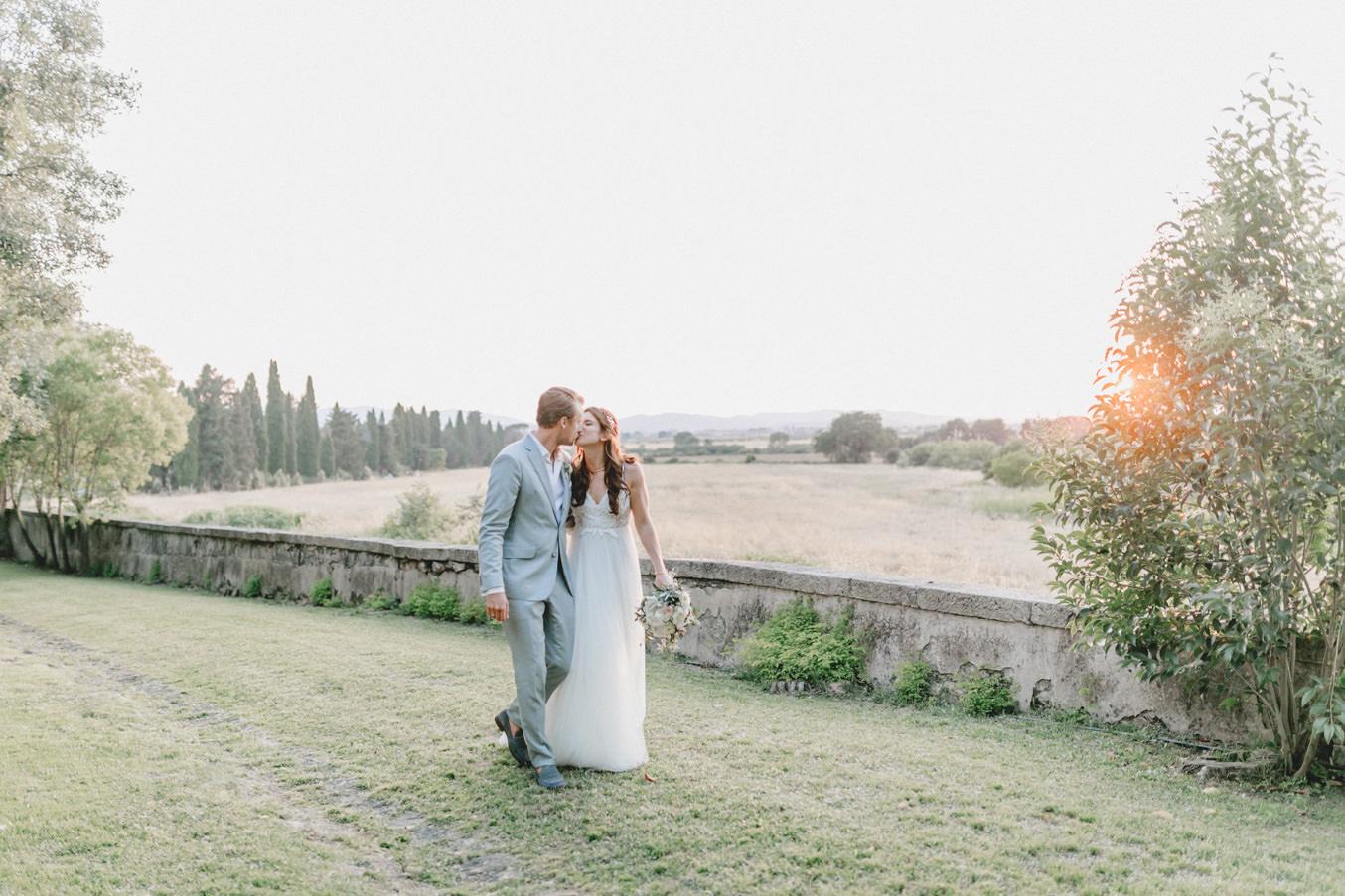 Bina_Terre_Tuscany_Wedding_SD_204507