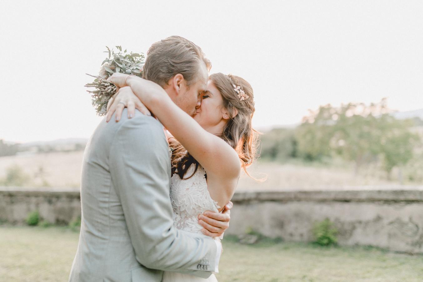 Bina_Terre_Tuscany_Wedding_SD_204622