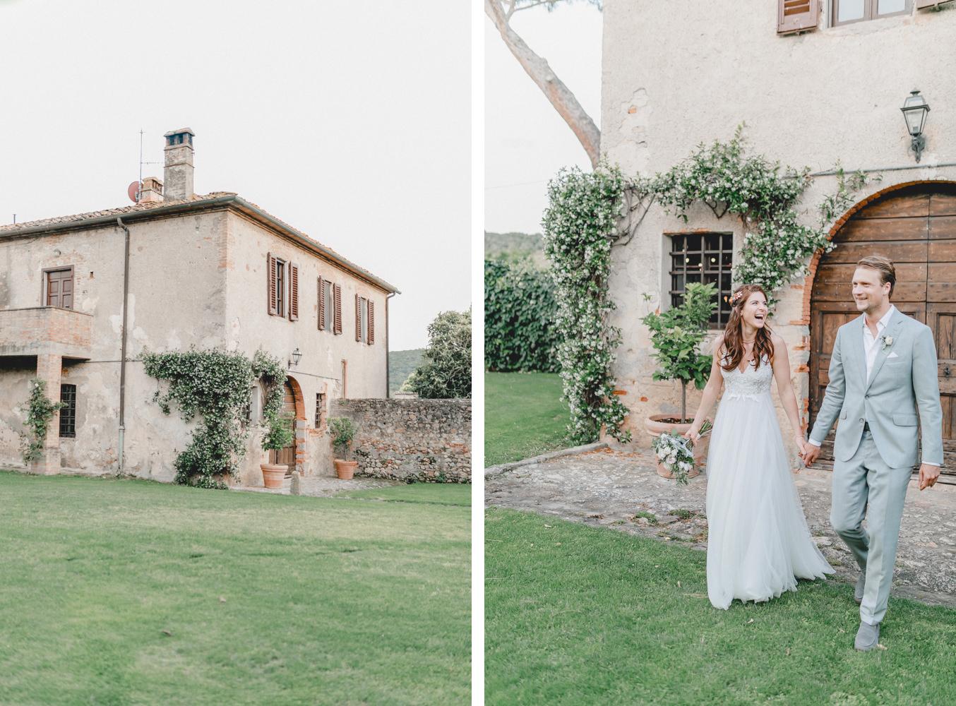 Bina_Terre_Tuscany_Wedding_SD_205051