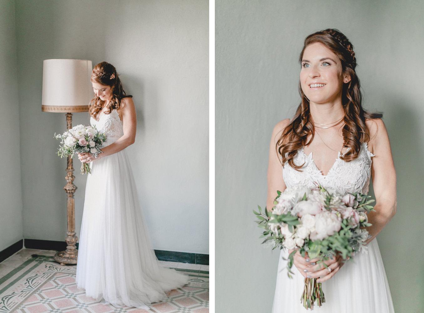 Bina_Terre_Tuscany_Wedding_SD_153118