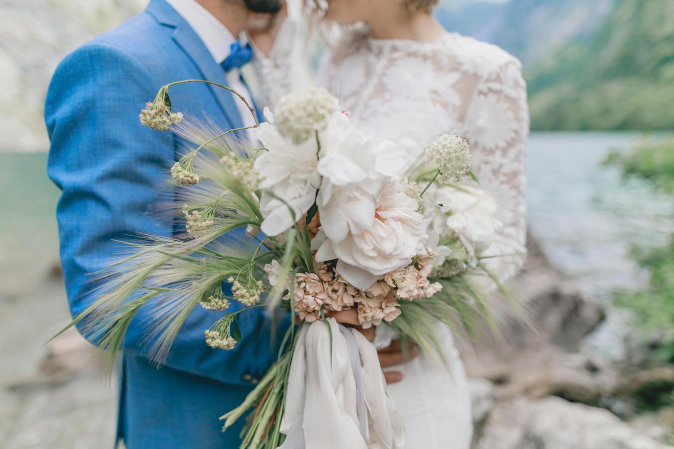 Bina_Terre_Koenigssee_Bavaria_Wedding_ND_9028