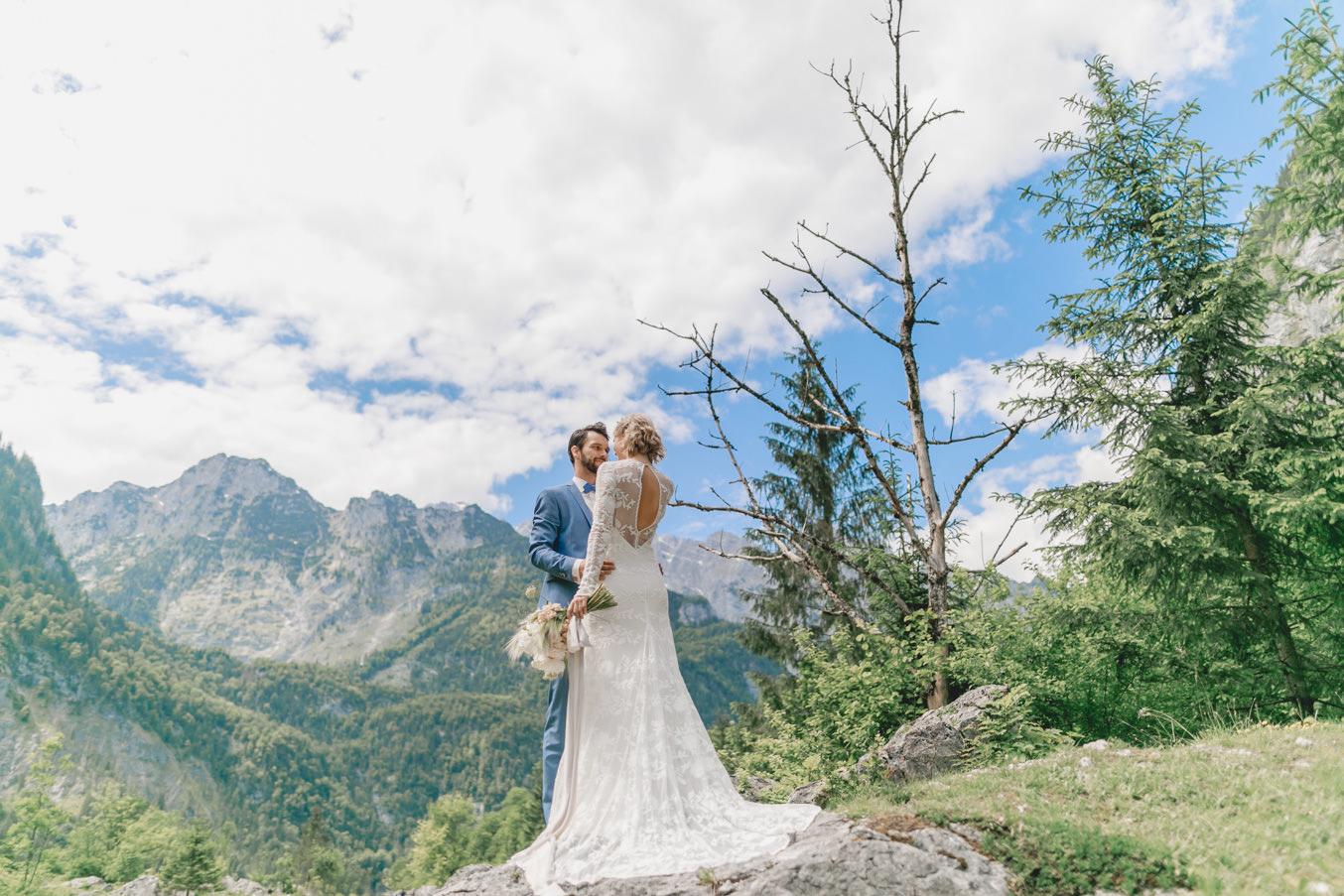 Bina_Terre_Koenigssee_Bavaria_Wedding_ND_9117