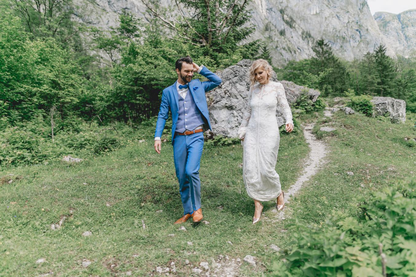 Bina_Terre_Koenigssee_Bavaria_Wedding_ND_9121