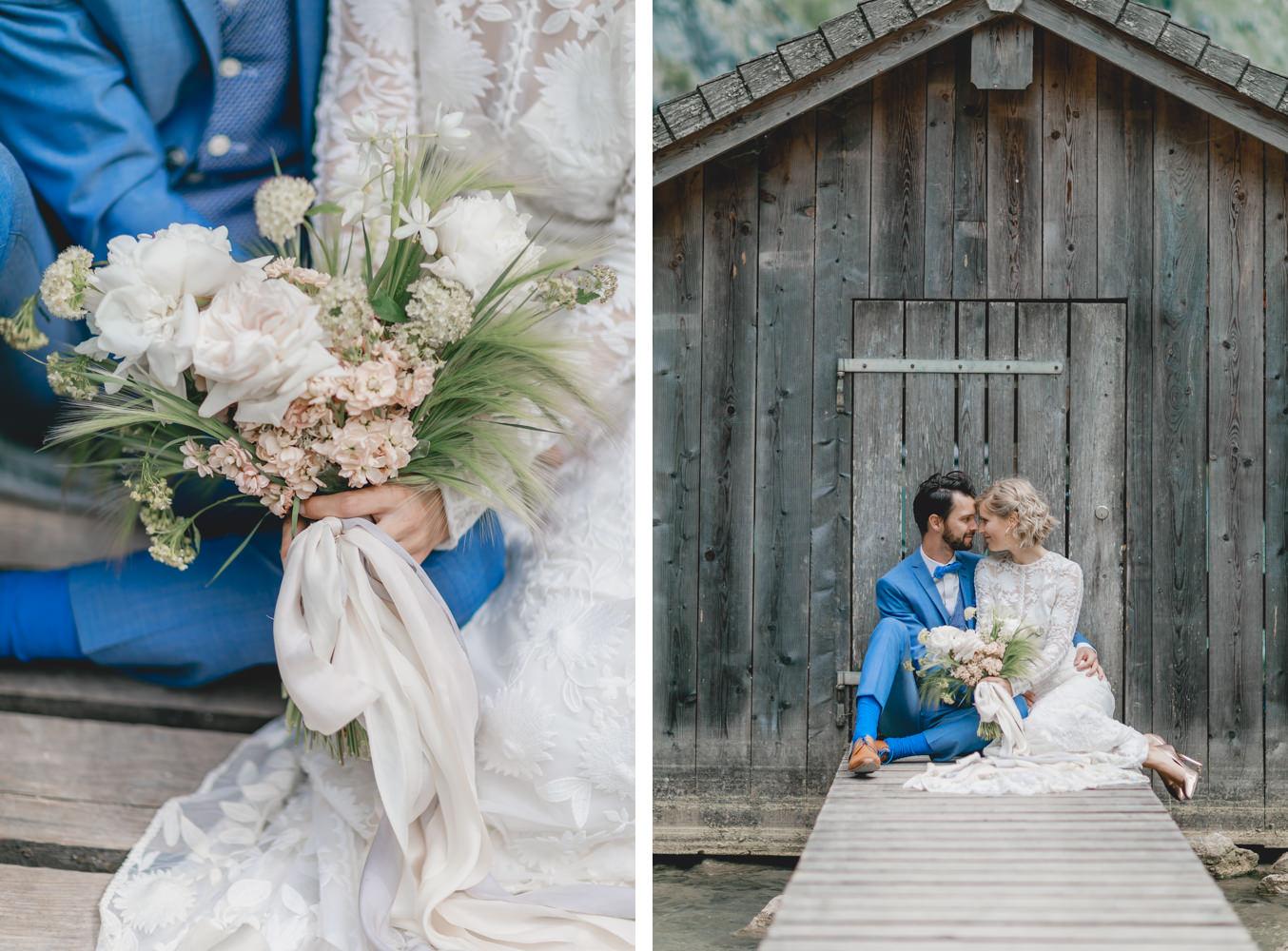 Bina_Terre_Koenigssee_Bavaria_Wedding_ND_8714