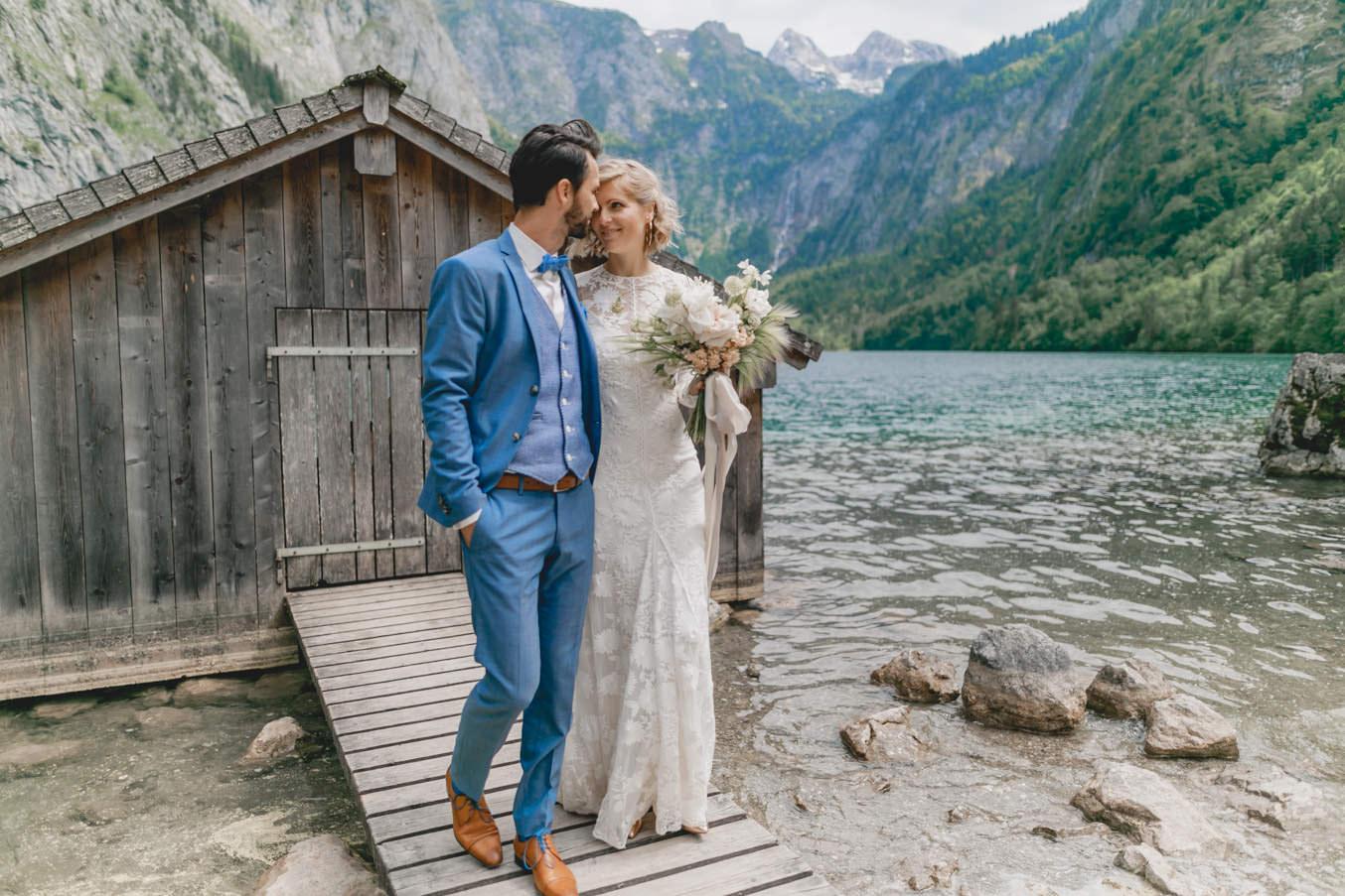 Bina_Terre_Koenigssee_Bavaria_Wedding_ND_8751
