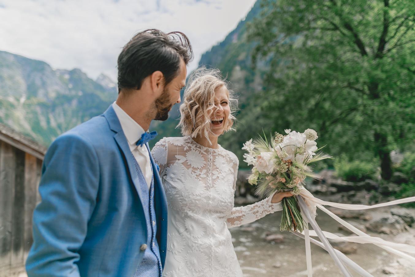 Bina_Terre_Koenigssee_Bavaria_Wedding_ND_8768