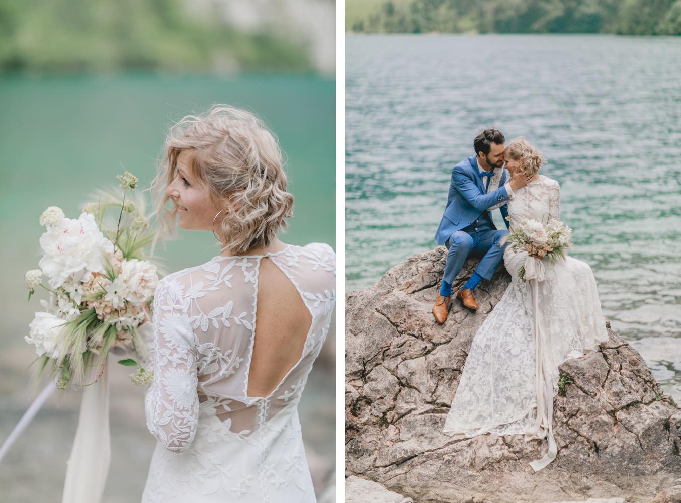 Bina_Terre_Koenigssee_Bavaria_Wedding_ND_8932