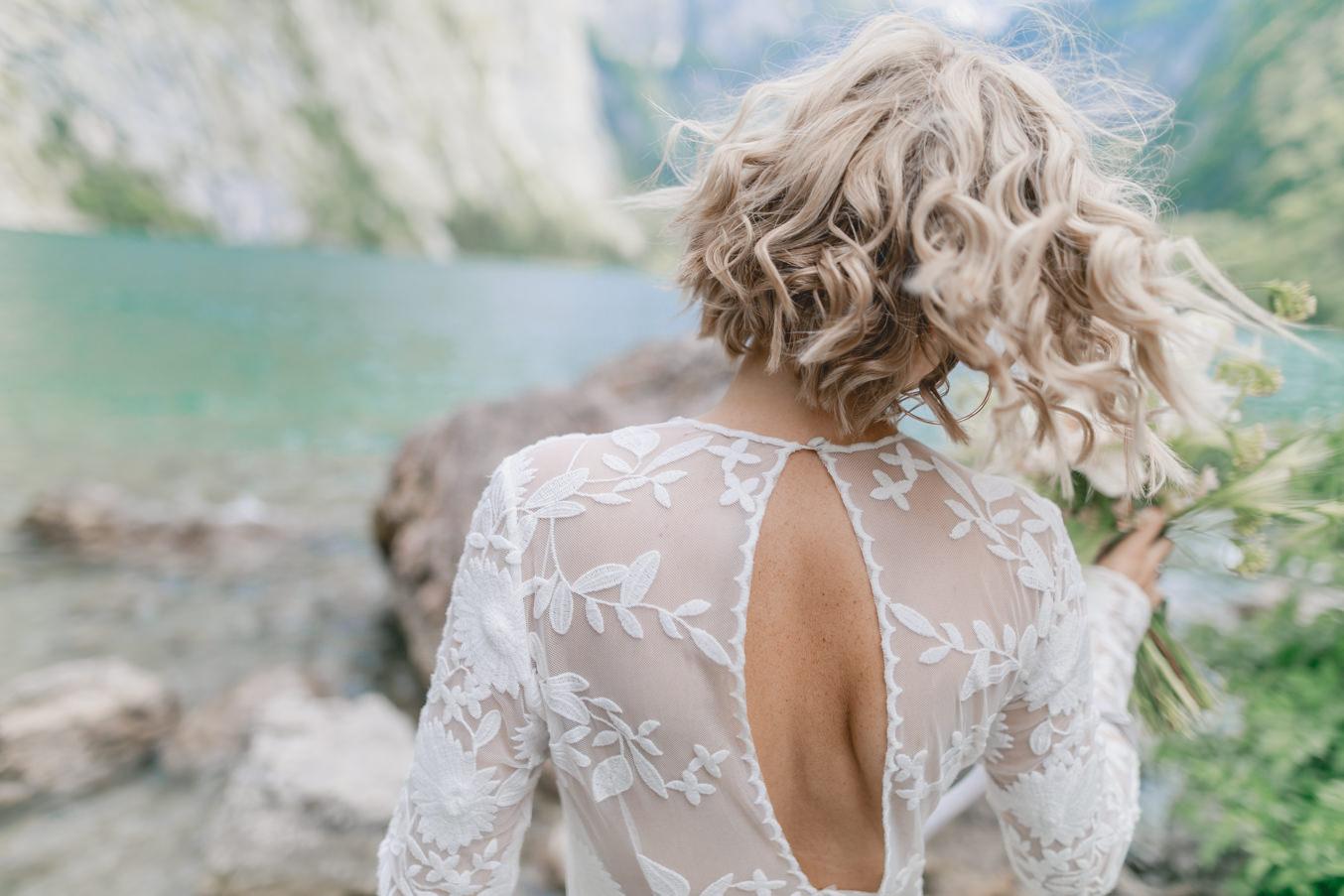 Bina_Terre_Koenigssee_Bavaria_Wedding_ND_8980