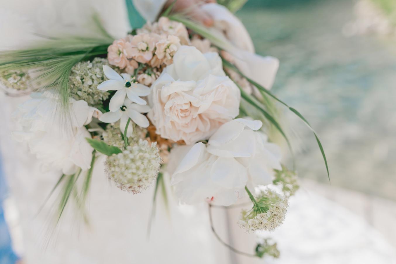 Bina_Terre_Koenigssee_Bavaria_Wedding_ND_9436