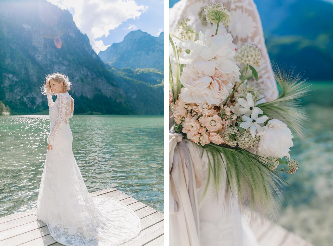 Bina_Terre_Koenigssee_Bavaria_Wedding_ND_9451