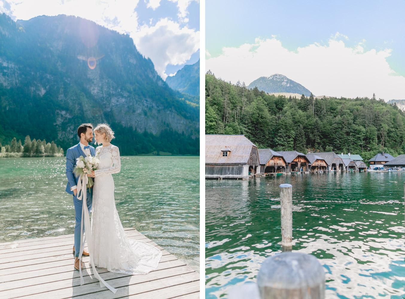Bina_Terre_Koenigssee_Bavaria_Wedding_ND_9706