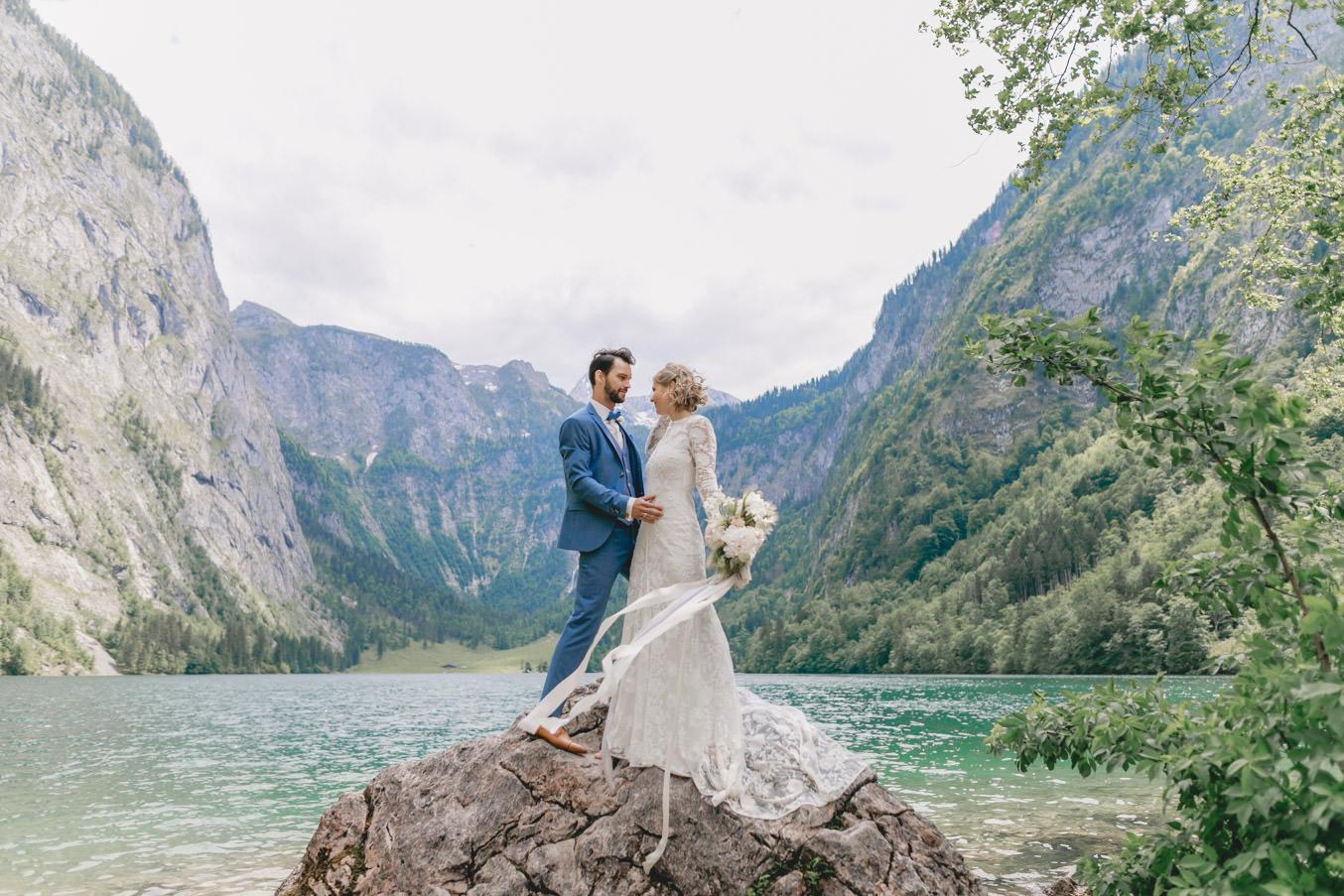 Bina_Terre_Koenigssee_Bavaria_Wedding_ND_8446