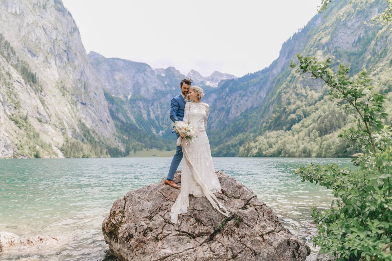 Bina_Terre_Koenigssee_Bavaria_Wedding_ND_8501
