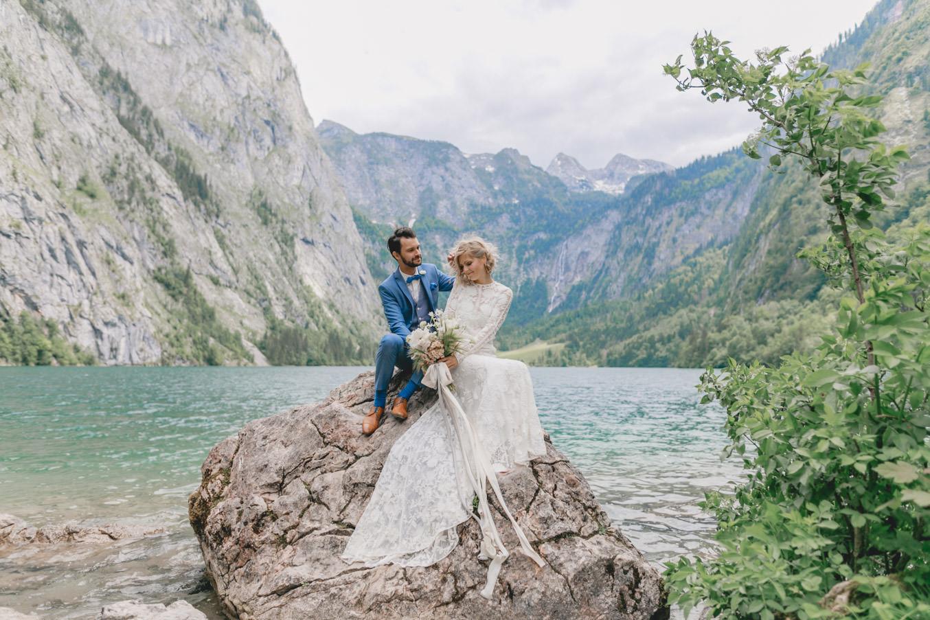 Bina_Terre_Koenigssee_Bavaria_Wedding_ND_8588
