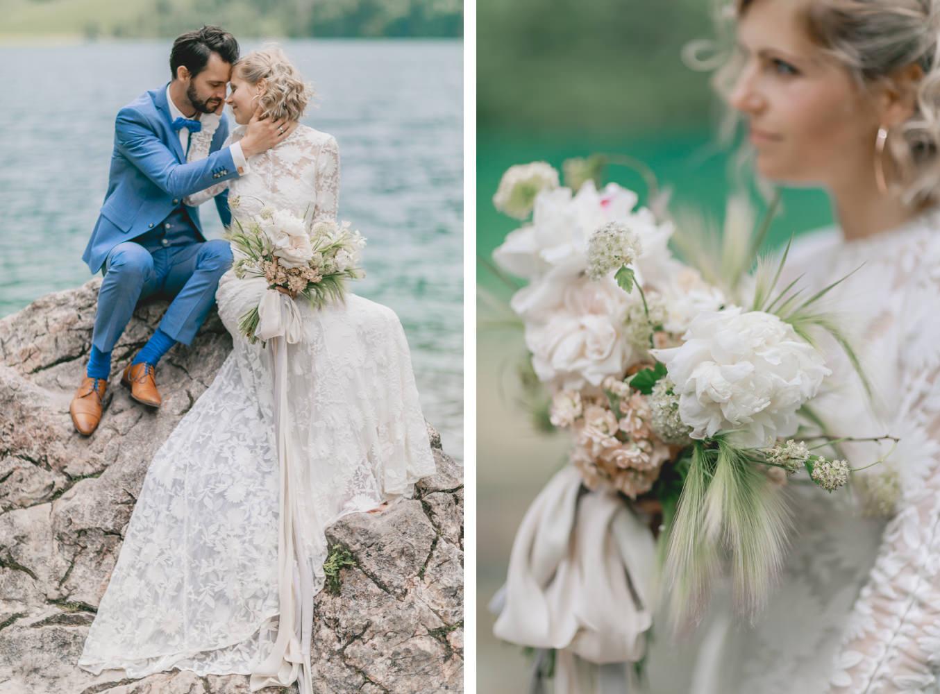 Bina_Terre_Koenigssee_Bavaria_Wedding_ND_8634