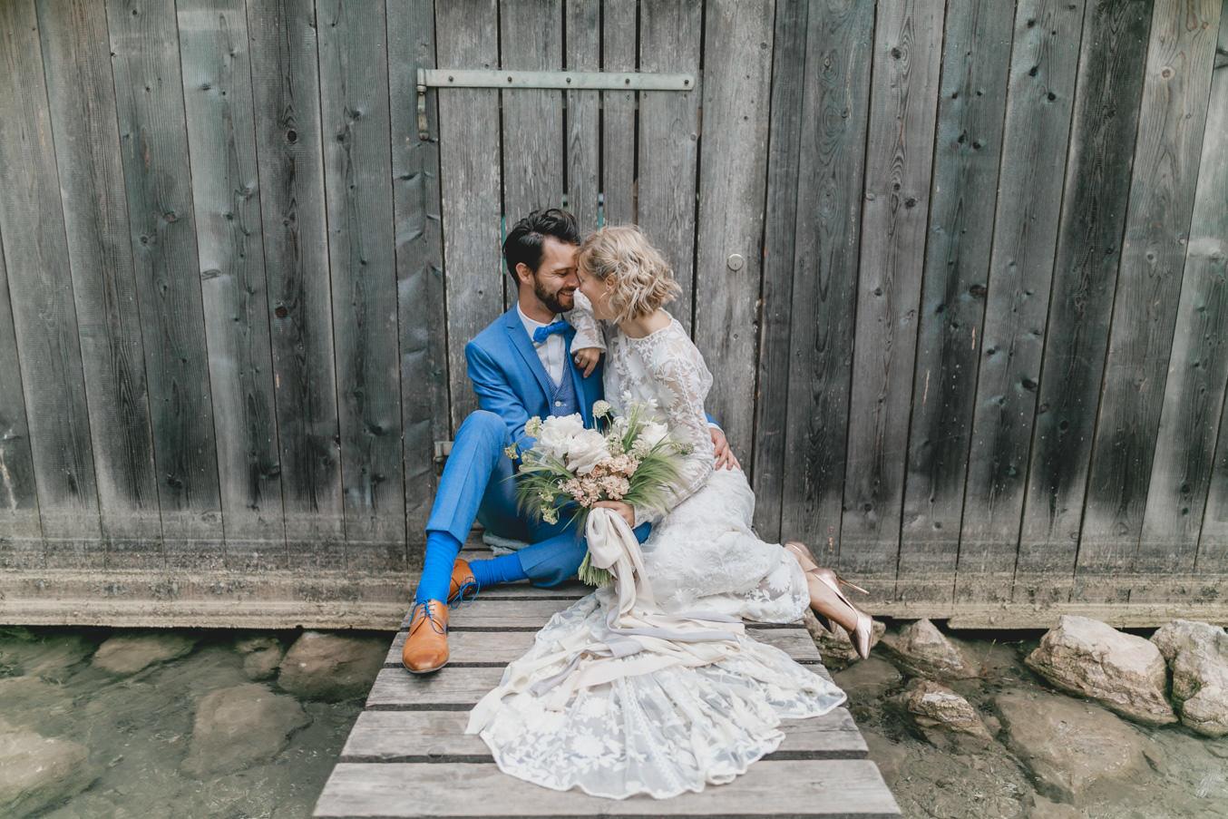 Bina_Terre_Koenigssee_Bavaria_Wedding_ND_8678