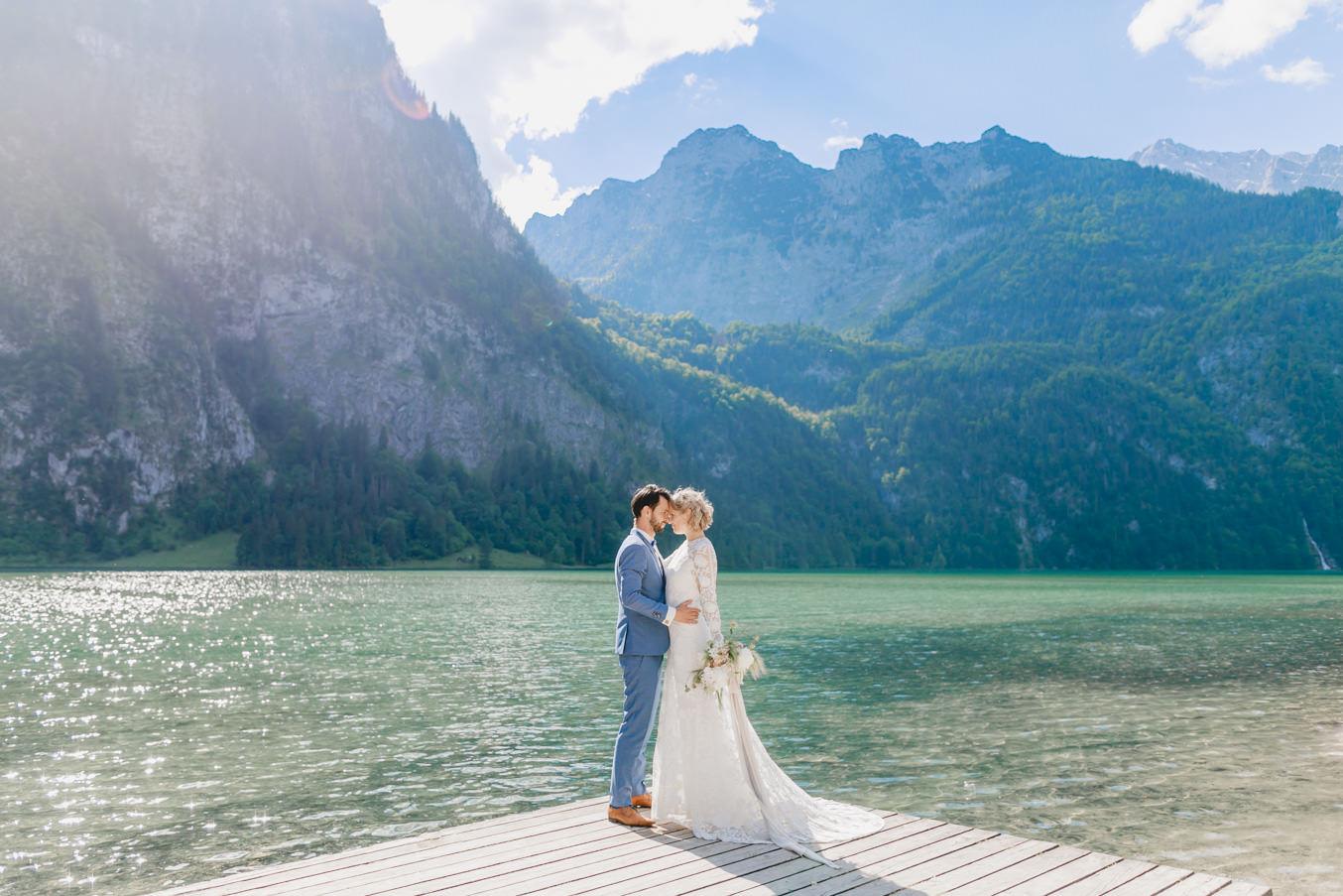 Bina_Terre_Koenigssee_Bavaria_Wedding_ND_9417