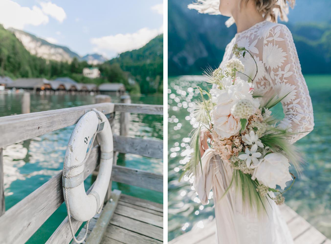 Bina_Terre_Koenigssee_Bavaria_Wedding_ND_9444
