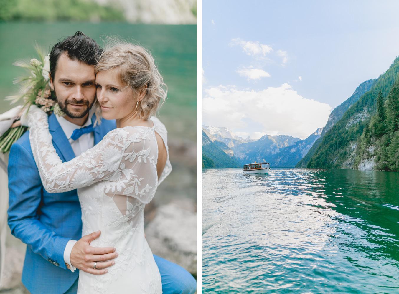 Bina_Terre_Koenigssee_Bavaria_Wedding_ND_9684