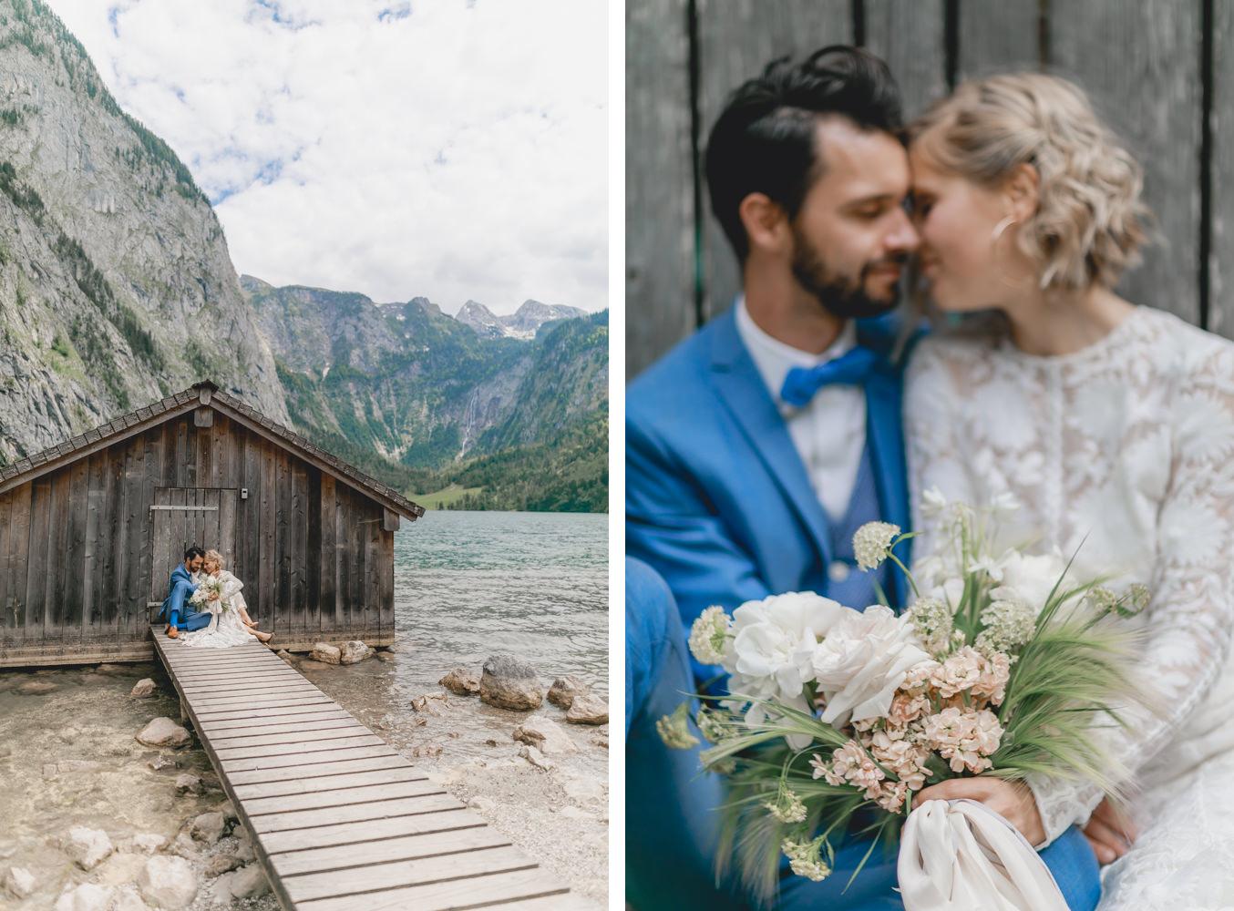 Bina_Terre_Koenigssee_Bavaria_Wedding_ND_8709
