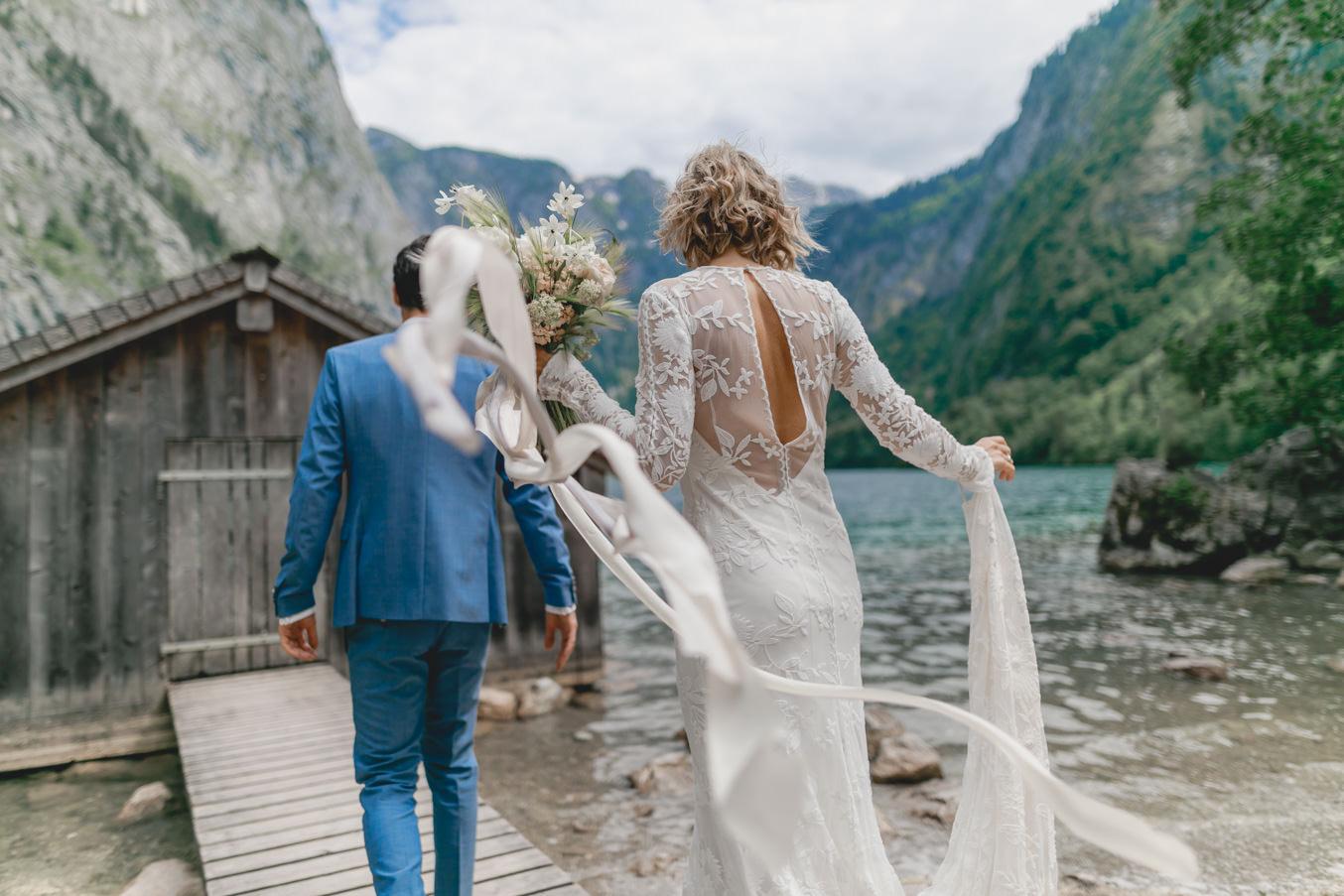 Bina_Terre_Koenigssee_Bavaria_Wedding_ND_8745