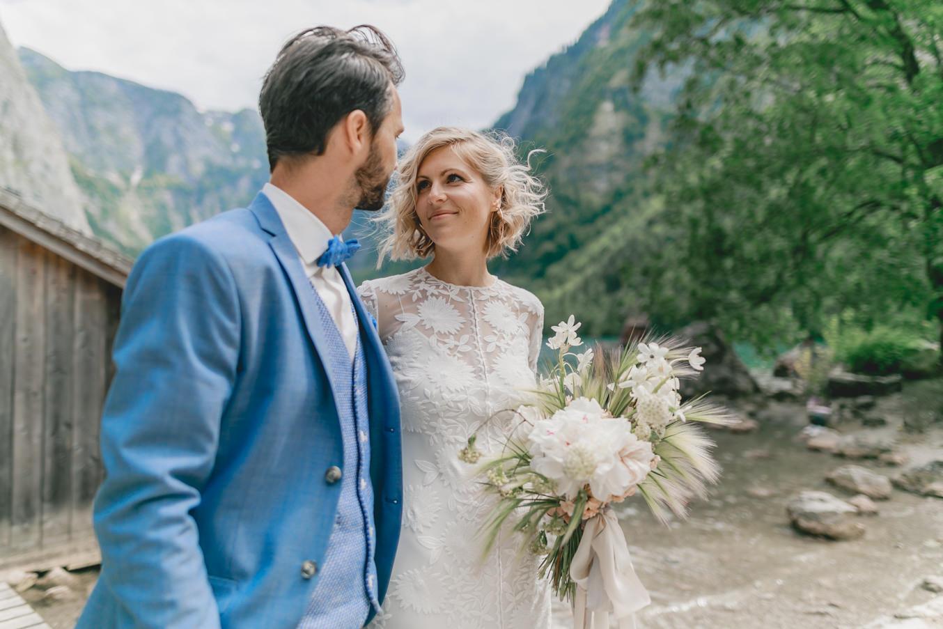 Bina_Terre_Koenigssee_Bavaria_Wedding_ND_8756