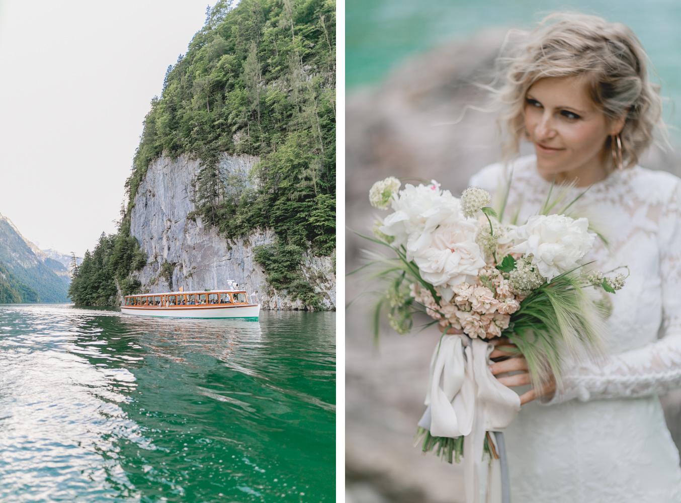 Bina_Terre_Koenigssee_Bavaria_Wedding_ND_8868