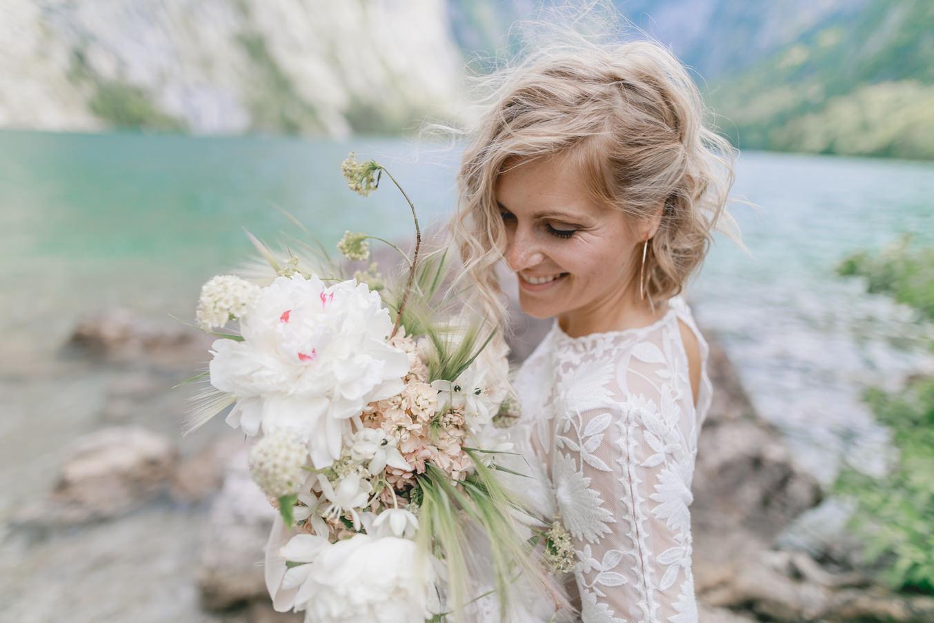 Bina_Terre_Koenigssee_Bavaria_Wedding_ND_8959